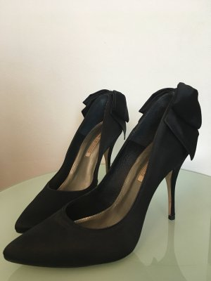Buffalo London Stilettos