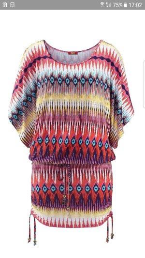 Buffalo Longshirt Gr. 44 Neu