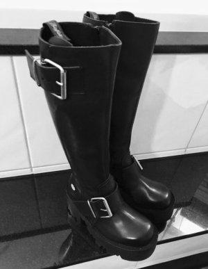 Buffalo Plateau Boots Gr.36 by Makuli - NEU