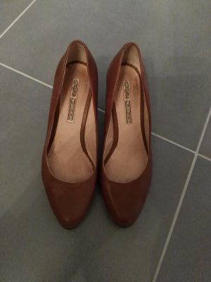 Buffalo Pumps 39 wie neu