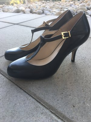 Buffalo Pumps