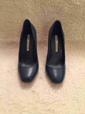 Buffalo_Pumps_dunkelblau