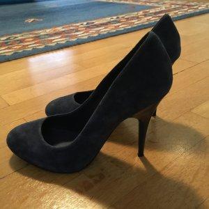 Buffalo Pumps - hohe Schuhe