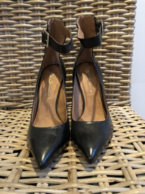 Buffalo Pumps Neu!!!