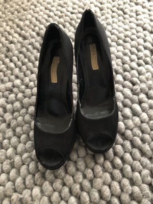 Buffalo Pumps Peeptoes 40