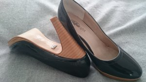 Buffalo Pumps schwarz Gr. 36
