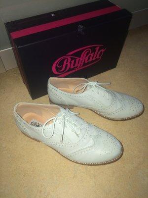 Buffalo Schuhe Größe 39