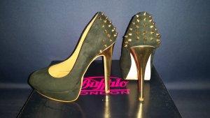 Buffalo Schuhe !! NEU !!