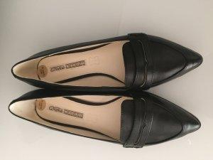 Buffalo Schuhe Pumps Ballerina