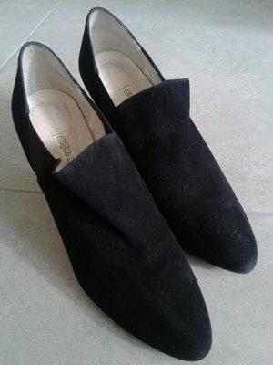 Buffalo Schuhe Pumps Gr. 40