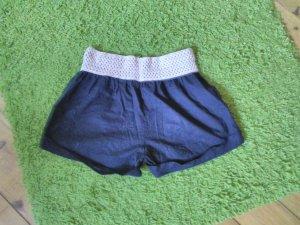 Buffalo Shorts Größe 38