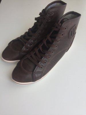 Buffalo Sneaker Gr. 38 neu
