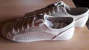 Buffalo Sneaker Gr.40