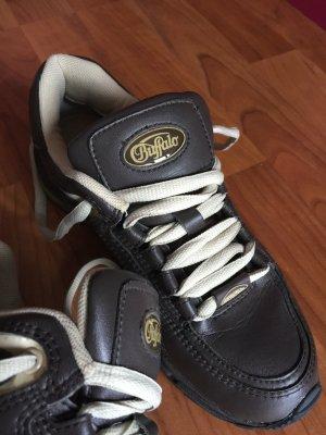 Buffalo Sneaker in der Größe 36 ❤️