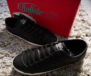 Buffalo Sneaker Neu mit Karton Gr. 36
