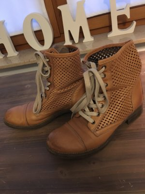 Buffalo Sommer Boots