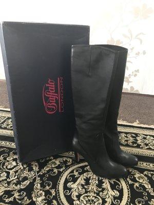 Buffalo Stiefel kaum getragen
