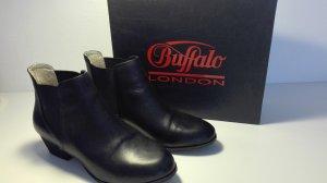 Buffalo Stiefellette