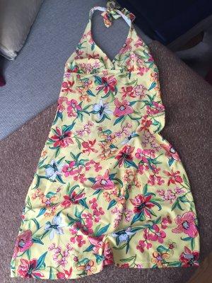 Buffalo London Robe de bain multicolore