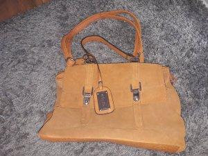 Buffalo Tasche / Herbst Tasche