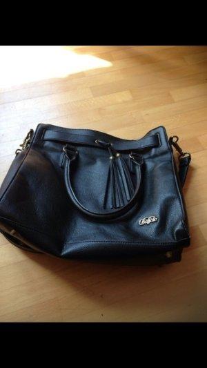 Buffalo Tasche (Jetset-Bag)