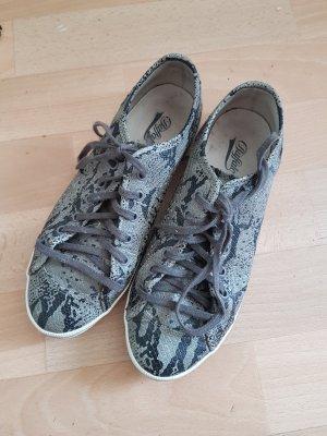 buffelo Sneakers in 37