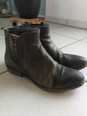 Bugatti Chelsea Boots gr. 37