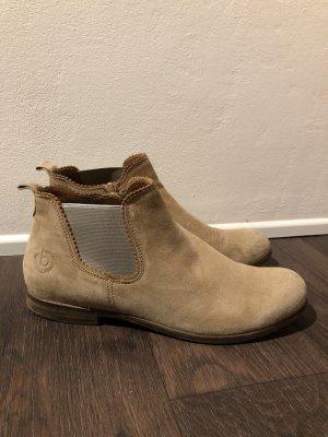 Bugatti Chelsea Boots Stiefeletten