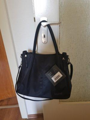 Bugatti Handtasche neu mit Etikett