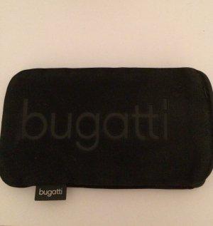 Bugatti Handytasche/Hülle
