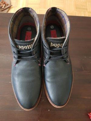 Bugatti Schuhe Gr 41 neu