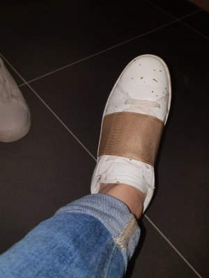 bugatti sneaker blogger stil