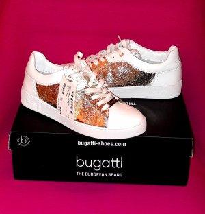 Bugatti Sneaker Gr.38 Neu mit Etikett