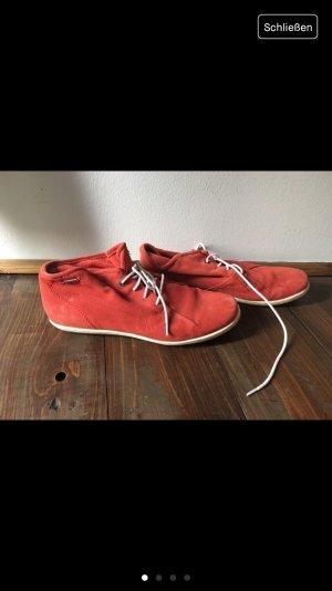 Bugatti Sneaker (zwei mal getragen)