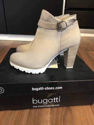 Bugatti Stiefeletten