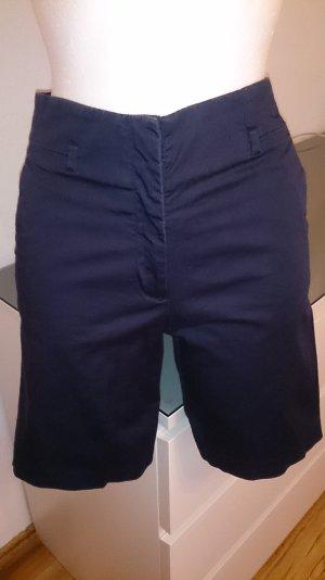 Buisinesstaugliche Shorts