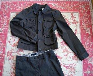 Buisness casual Blazer von Vero Moda, Größe 42