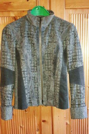 Buisnessblazer von Betty Barclay khaki