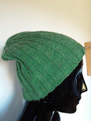 Bula Chapeau en tricot multicolore