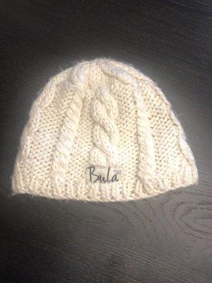 Bula Woll Mütze