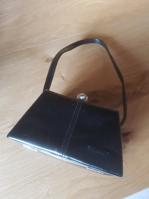 Bulaggi Handbag black