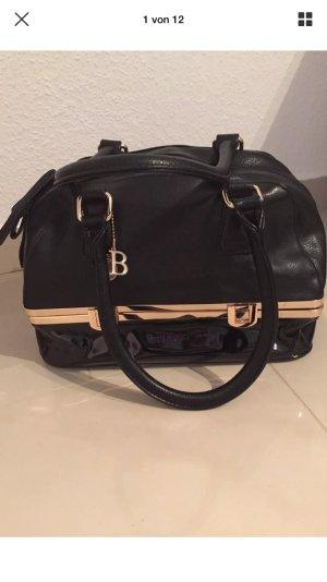 Bulaggi Handtasche Speedy Art