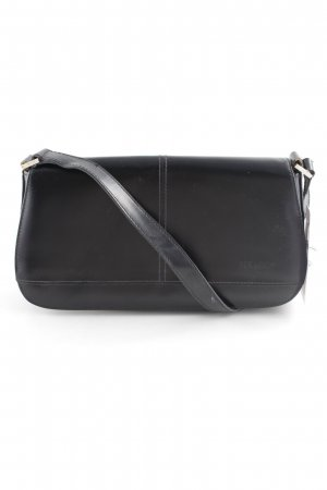 Bulaggi Shoulder Bag black casual look