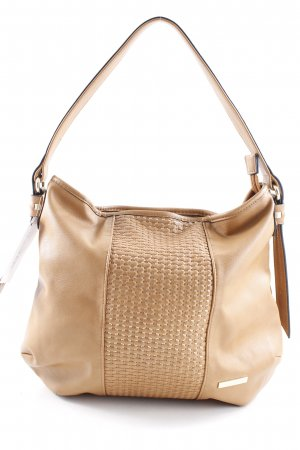 Bulaggi Shopper camel Casual-Look