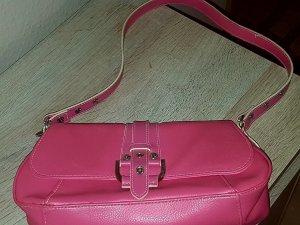 Bulgaggi Handtasche pink