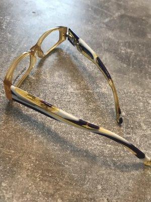 Bulgari Glasses multicolored