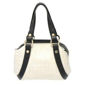 Bulgari Handbag