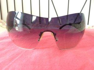Bulgari Orginal Sonnenbrille