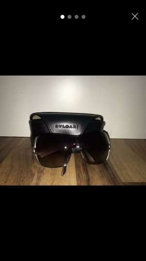 Bulgari Sunglasses multicolored