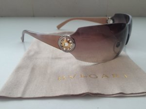 Bulgari Occhiale da sole multicolore